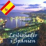 Spanien_front