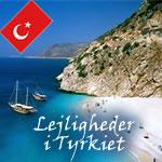 Tyrkiet_front
